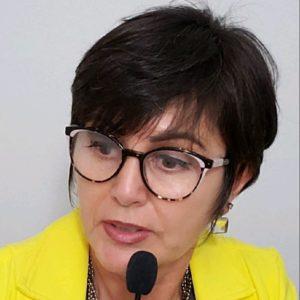 Roberta Bocchi