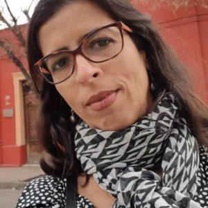 Inaê Silva