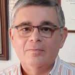 Alfonso Vargas-Sánchez