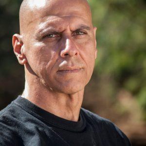 Marco Antonio Sá