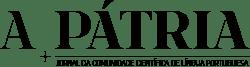 A Pátria Logo